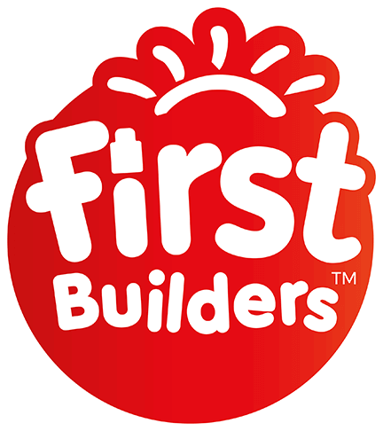First Builders
