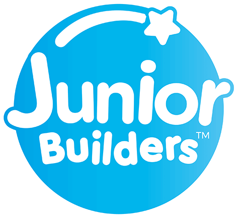Junior Builders™