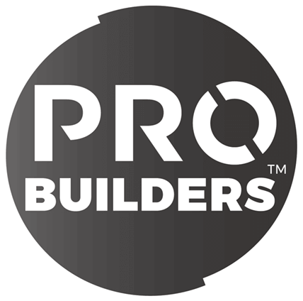 Pro Builders
