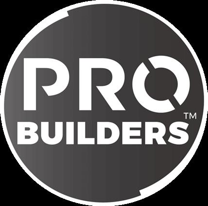 Pro Builders