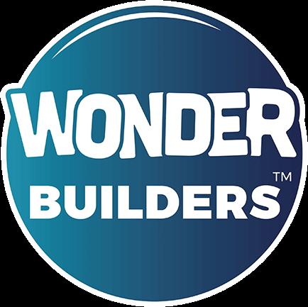 Wonder Builders